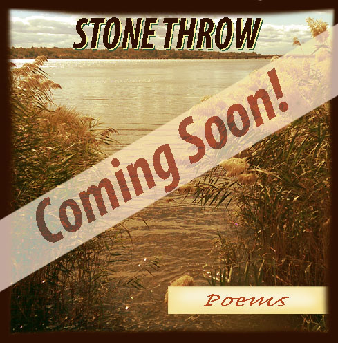 coming soon stone throw