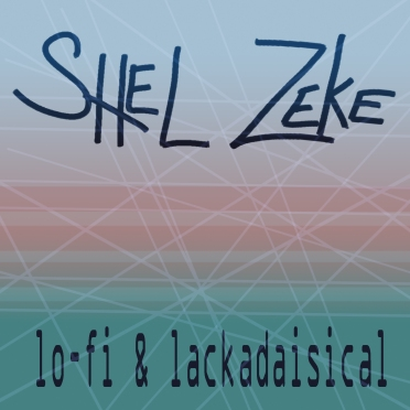 LxL cover